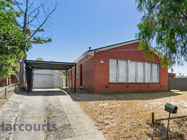 17 Aurea Court, Frankston North, Vic 3200