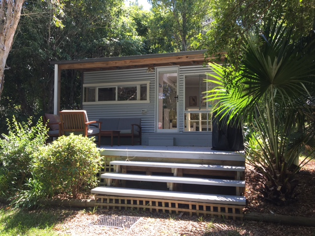 105B Croziers Road, Jaspers Brush, NSW 2535