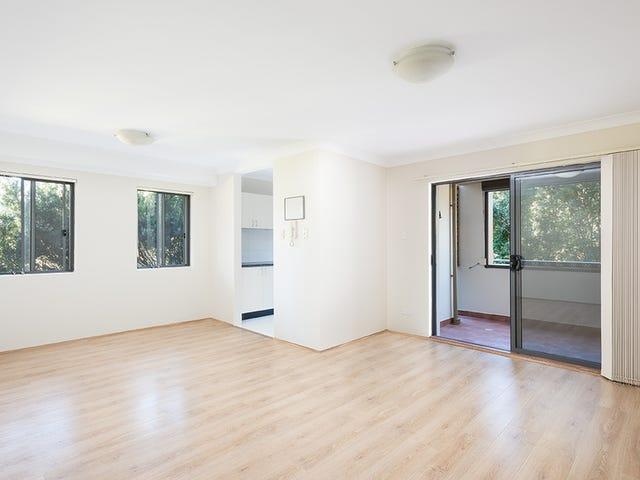 7/6-14 Park Street, Sutherland, NSW 2232