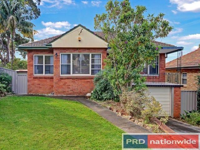 18 Bimbadeen Avenue, Lugarno, NSW 2210