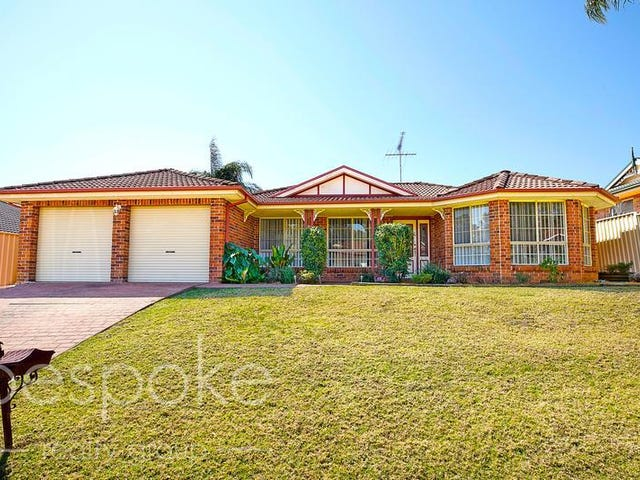 25 Woodlands Drive, Glenmore Park, NSW 2745