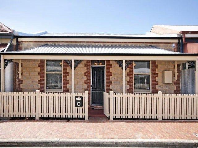 18 Hamilton Place, Adelaide, SA 5000