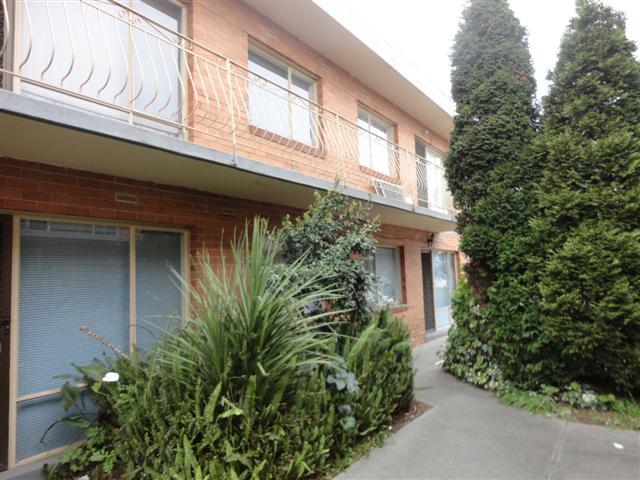 18/1657 Sydney Road, Campbellfield, Vic 3061