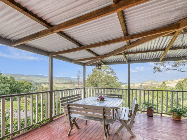 18/1953 Chichester Dam Road, Dungog, NSW 2420