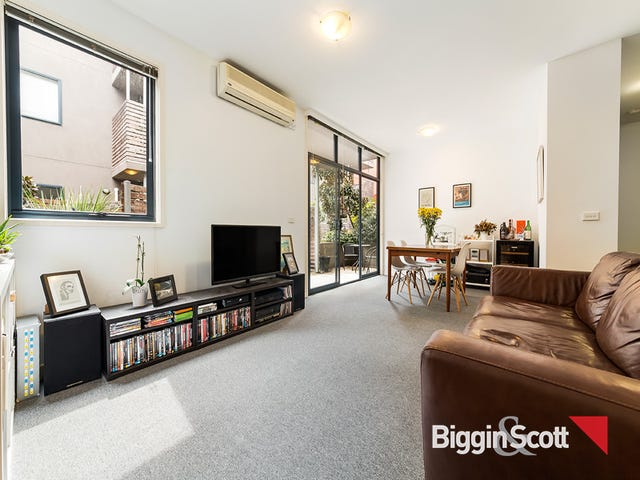 110/3 Hoddle Street, Collingwood, Vic 3066