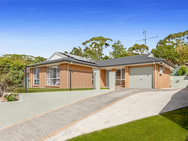 28 Chippendale Place, Helensburgh, NSW 2508
