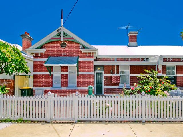 13 Brookman Street, Perth, WA 6000