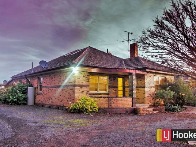 340 Princes Highway, Officer, Vic 3809