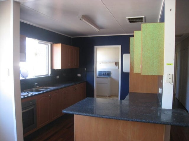 28 Thompson Road, Mount Isa, Qld 4825