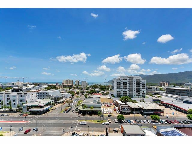 1106/58 McLeod Street, Cairns City, Qld 4870
