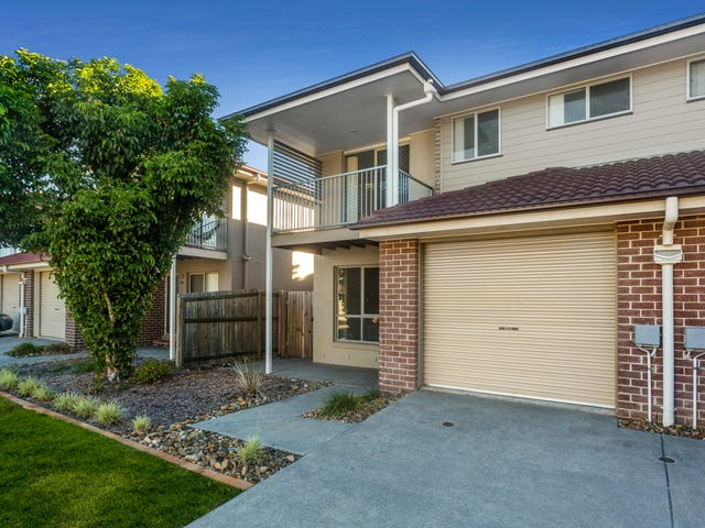 139/350 Leitchs Road, Brendale, Qld 4500