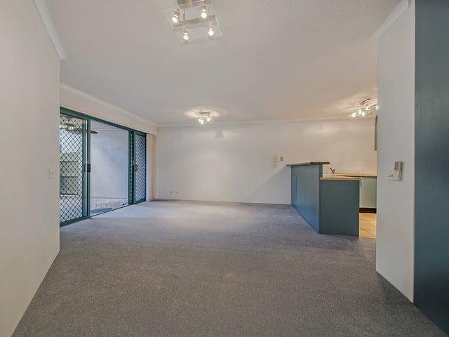 4/219 Wellington Road, East Brisbane, Qld 4169