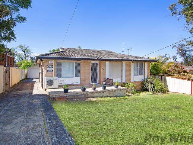 19 Swan Street, Kanwal, NSW 2259