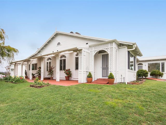62 Everest Road, Exeter, Tas 7275
