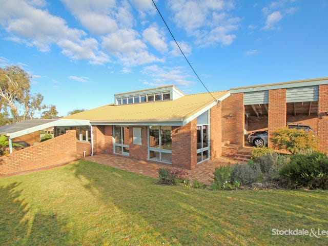113 Brown Street, Leongatha, Vic 3953