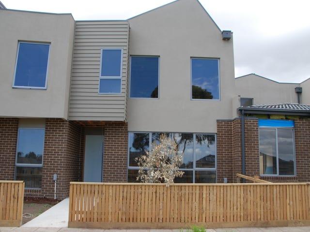 68A Hutchinson Drive, Lynbrook, Vic 3975