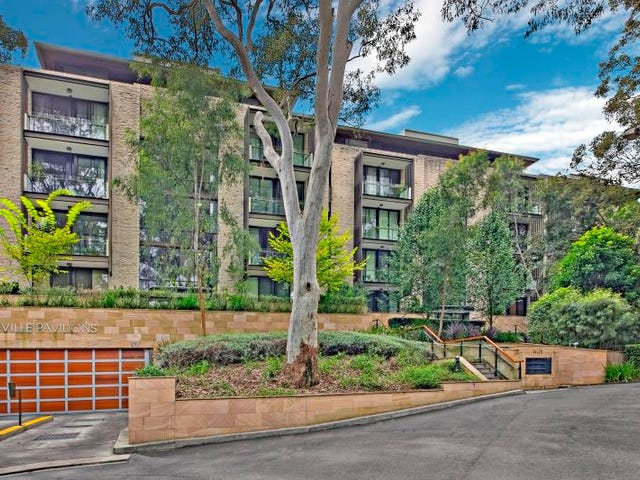 5/12 Nola Road, Roseville, NSW 2069