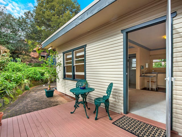 Flat/102 Hull Road, West Pennant Hills, NSW 2125