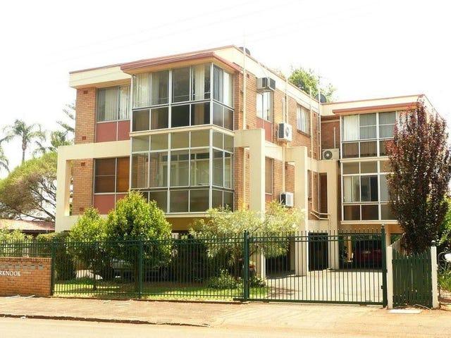 2/33 Godsall Street, East Toowoomba, Qld 4350