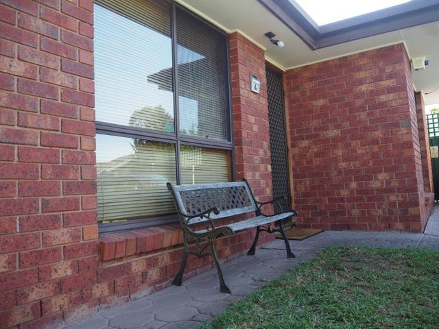 4A Tarwin Place, Meadow Heights, Vic 3048