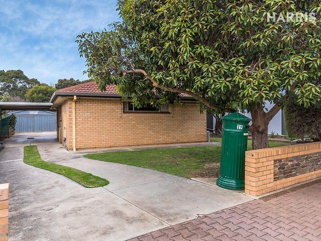29 Gilbert Road, Somerton Park, SA 5044