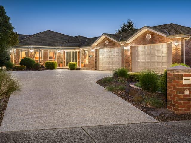 10 Rose Garden Court, Narre Warren North, Vic 3804