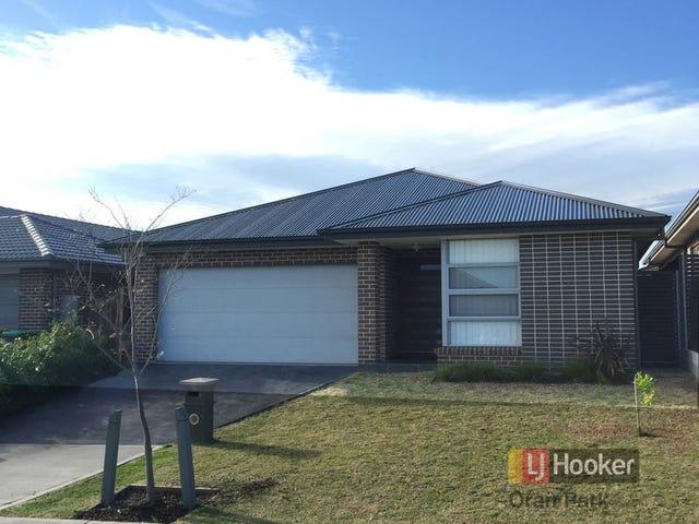 13 Finlay Street, Oran Park, NSW 2570