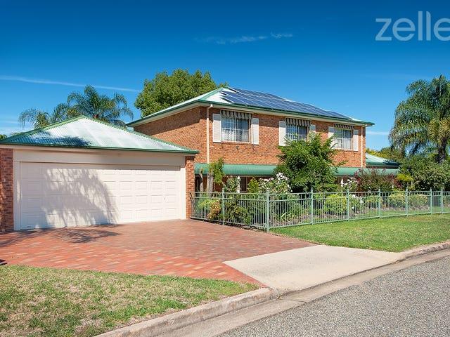44 Jackling Drive, Lavington, NSW 2641