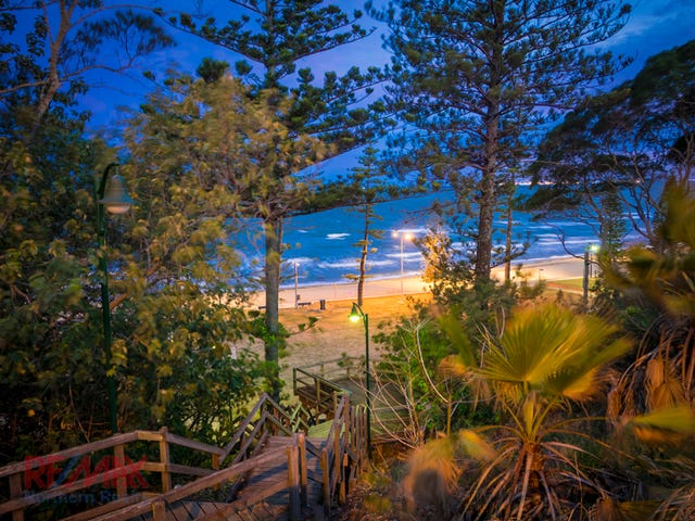 1/73 Marine Parade, Redcliffe, Qld 4020