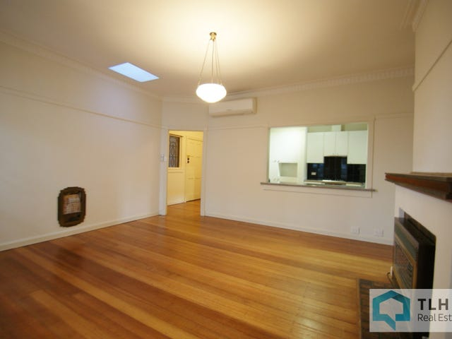 14/18 Queens Rd, Melbourne, Vic 3004