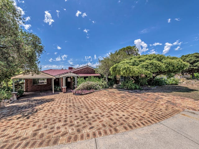 6 Mayer Close, Noranda, WA 6062