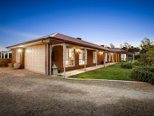 2 Rural Place, Doreen, Vic 3754
