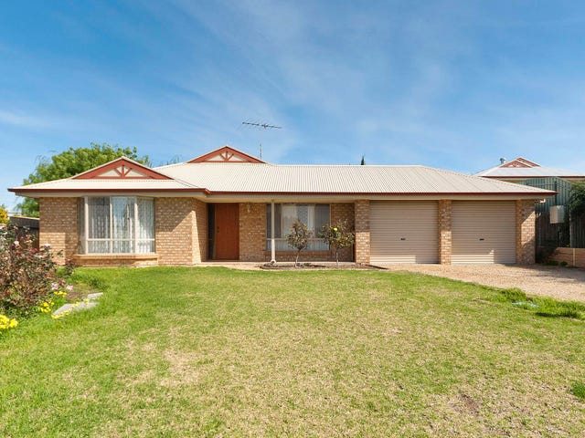 16 Carruthers Court, Strathalbyn, SA 5255
