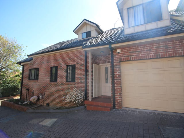 6/48 Dutton St, Yagoona, NSW 2199