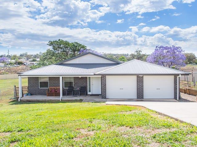 9 Alexander Close, Aberdeen, NSW 2336