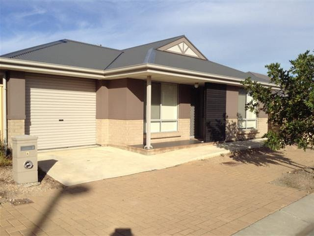 4 Nipper Street, Seaford Meadows, SA 5169