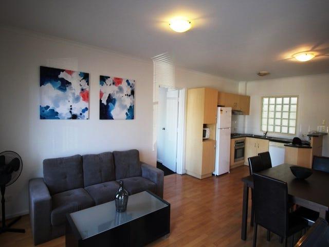 10/326 Gilles Street, Adelaide, SA 5000