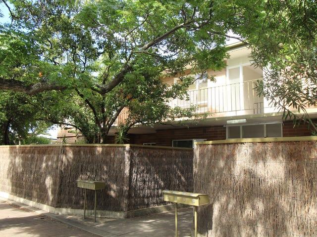 7/34  Roberts Street, Unley, SA 5061