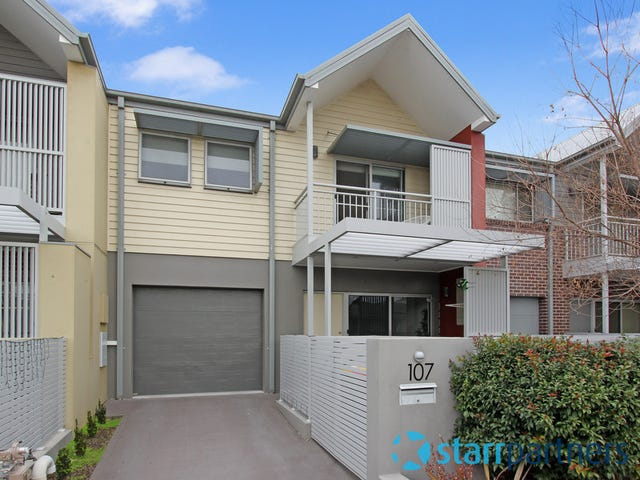 107 Gannet Drive, Cranebrook, NSW 2749