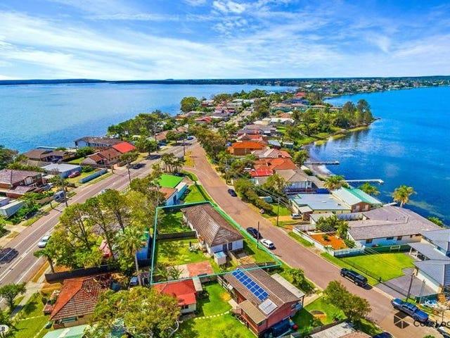 1/14 Viewpoint Drive, Toukley, NSW 2263