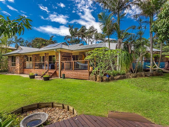 35 Sunrise Boulevard, Byron Bay, NSW 2481
