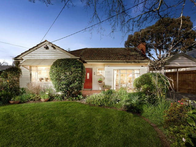 7 Linden Street, Blackburn, Vic 3130