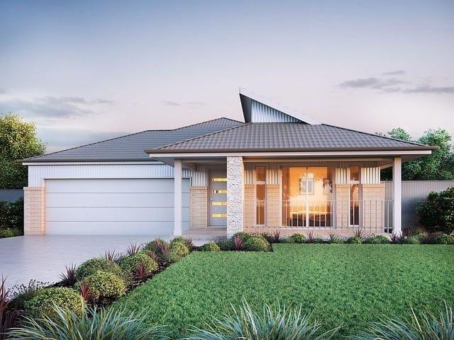 Lot 360 Horne Street, Cobbitty, NSW 2570