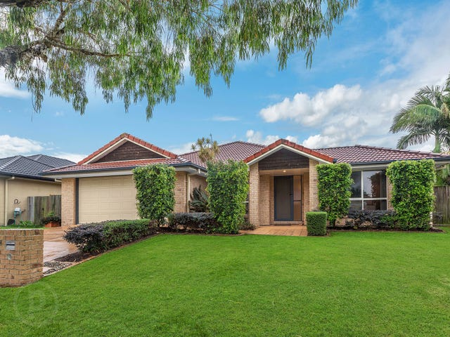 3 Laura Place, Nudgee, Qld 4014