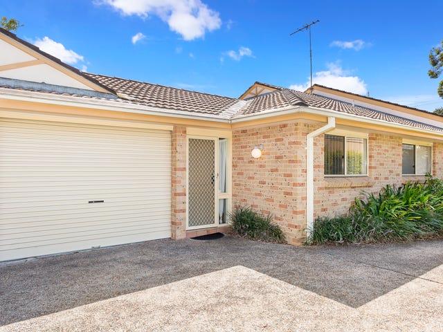 3/97 Willarong Road, Caringbah, NSW 2229