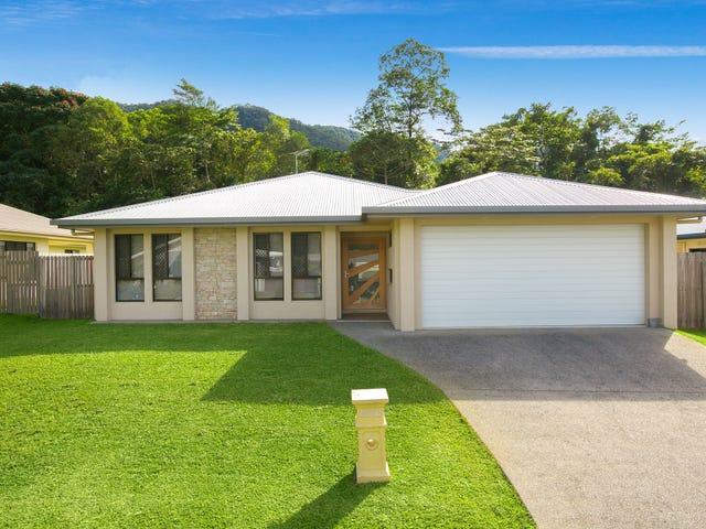 22 Lockyer Crescent, Bentley Park, Qld 4869