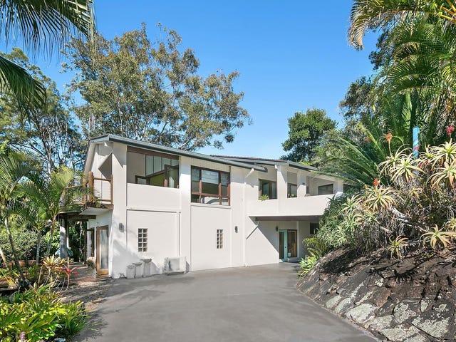 25 Parkes Drive, Korora, NSW 2450
