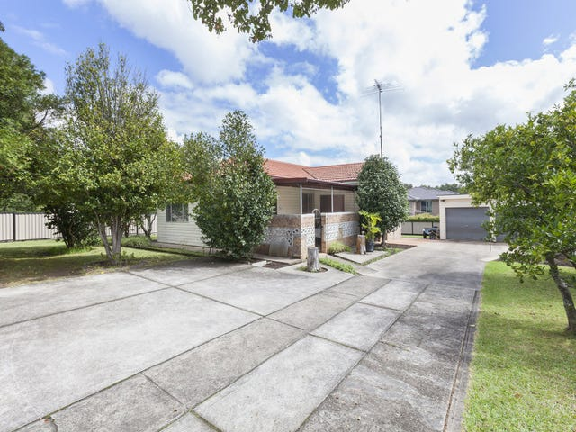 146 Hawkesbury Road, Springwood, NSW 2777