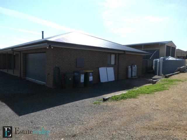 Lot 51 Ryrie Street St, Michelago, NSW 2620