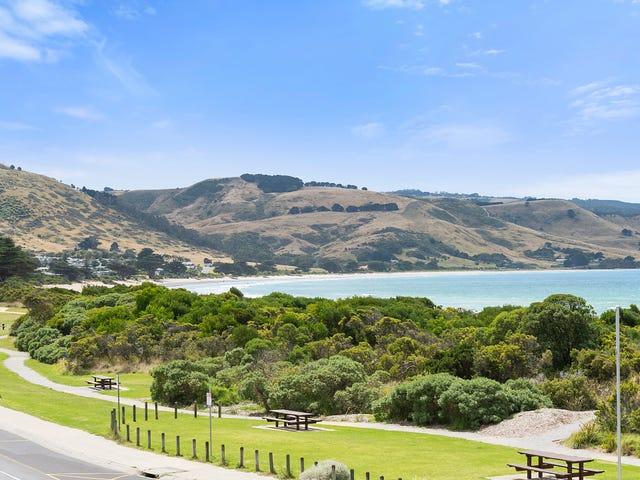 5/155 Great Ocean Road, Apollo Bay, Vic 3233